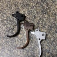 JMJ Sling Trigger