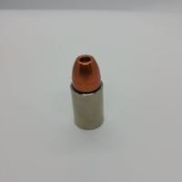 SCM Bullet Adjuster