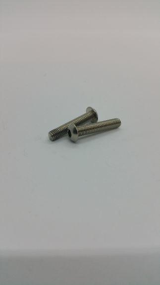 Grip Frame Screws