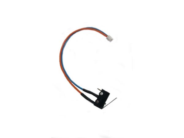 AKA Trigger Switch 80 Gram (Stock)