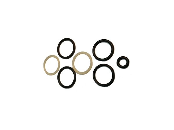 SCM O Ring Rebuild Kit